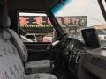 依维柯 得意 南京依维柯 得意A40 129马力 封闭厢式货车
