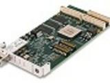 VMIPCI-5565 半实物仿真系统 VMIC反射内存卡