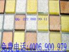 最低价水性光油 水性银浆专用 烤漆树脂