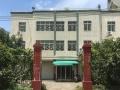潮汕公路浮洋镇乌洋村路段 商业街卖场 1500平米