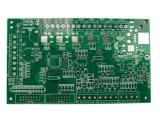 成都子程pcb 智能凈水器pcb主板 設計 生產廠家