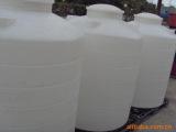 批发浙江、江苏、江西大型塑料桶 3立方3吨的水塔储罐