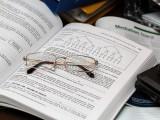 全国名师吕东风本周日10月25日早9点开讲综合数学历年真题