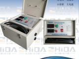 电热熔套电热熔带专用电热熔焊机
