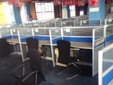 保价双11买贵退差价,电脑椅办公桌所有办公家具火爆促销