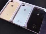 厂家直售iPhoneX iPhone8Plus系列苹果手机