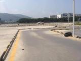 苏州胜浦附近丰元本地驾校.随到随学.无需排队.杜绝红包