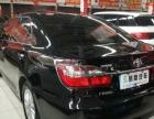 丰田 凯美瑞 2015款 2.0 自动 G领先版-新到新车重点推