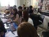 沈阳影视后期培训AEPRPS沈阳影视培训学校
