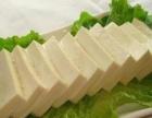 黄豆豆腐机 新型耐用款豆腐机 各种食品机械