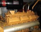 柴油发电机组火焰预热装置原理