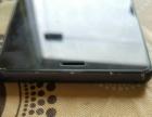 索尼z3双卡版出售或换机