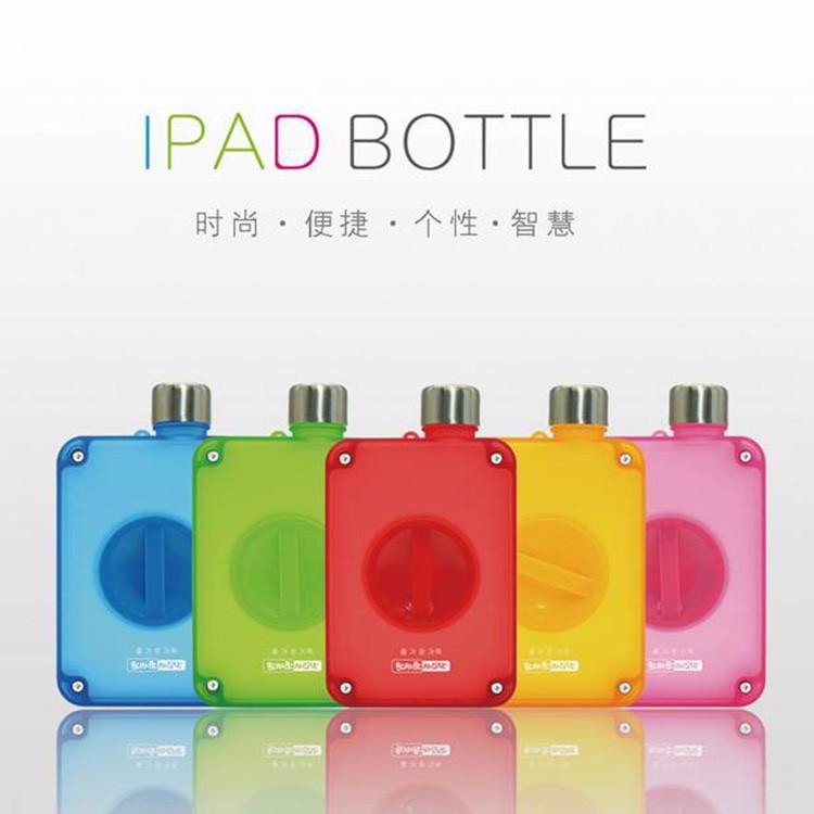 广州市新蒎系商贸有限公司 保温 水杯 饭盒 水壶 包袋 礼品