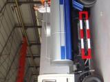 湘潭二手小型10吨工程洒水车经销商