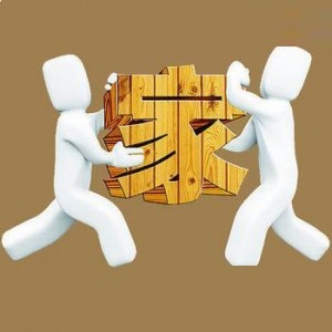北京崇文区搬家 专业搬家搬场 家具拆装 准时守信