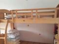 学生公寓署假期出租