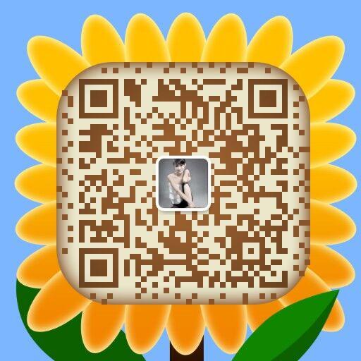 1ad604560293135da558d1d406b72884.jpg