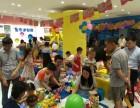 益智玩具体验店加盟,优选:皇家迪智尼,产品齐全