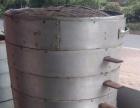 包铝蒸笼便宜卖