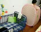 简阳婴之宝月嫂服务中心为您提供优质服务!