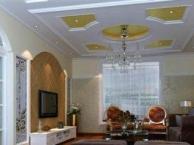 洋溢室内装修提供免费测量、设计、费用预算、长期承接