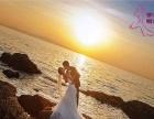 罗曼蒂克婚纱摄影5200拍婚纱照送三天两晚七星酒店