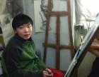 青少儿书法绘画美术班拿真正的成绩证明 美仕德画室欢迎您