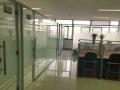新惠大厦简装50450平写字楼经典位置出租