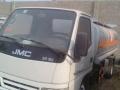 加油车加油车常年出售加油车油罐车洒水车