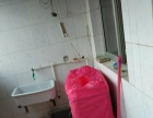 森泰御城3室2厅装修彩电洗衣机家具热水器灶具女士合租500