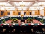 郑州大学招聘会/公司企业招聘会/大型商务会议庆典策划承办服务