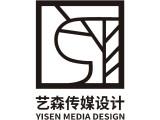 logo设计,包装设计,设计师定制