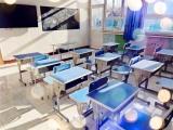 自閉 孤獨癥 腦癱 智障 兒童 托管 寄宿 全日制 學校