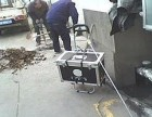 上海松江区地下管道检测-专业检测管道漏水 优质服务