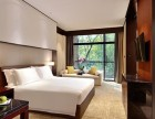 重庆开州酒店装修-开州工装公司-开州酒店设计-宾馆装修设计
