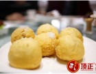 上海常州网油卷技术免加盟培训