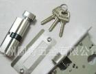 专业装修各种防盜门锁,房门锁,修锁,换锁芯,水电维