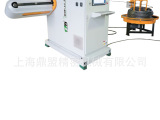 3D数控折弯机 线材成型 CNC机械设备拉丝 弹簧机 弯曲 特价