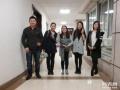 重庆专业韩语培训 重庆新泽西国际 重庆韩语考级