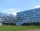 (出租) 盘龙城全新厂房招租 适合各行业选址 可分割