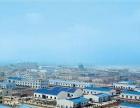 出租:厂房10000平方米,仓库15000平方米