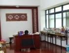 宏桂广场150平开放式高档写字楼出租