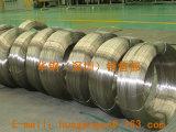 华钢供应2J32变形永磁合金