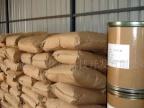 水性胶粘剂较好用的助剂2,2-二羟甲基丙酸(