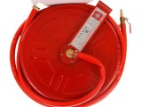 自救卷盘水喉价格 北京JPS消防软管卷盘 消防水喉