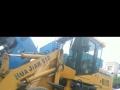装载机明宇重工918装载机需要的联系