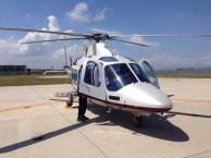 厦门直升机空中游览门票价格 空中游览路线及门票预定电话