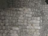 优质产品 汽流纺10s/2高配棉纱 拉力
