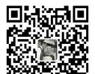 盈江钟爱一生韩宫馆高端婚礼摄影特价回馈1699