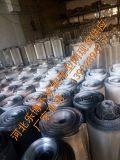 呼和浩特不锈钢席型网1000目供应二连浩特304不锈钢密纹网